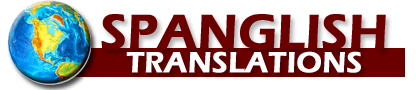 Multilingual Translations Services